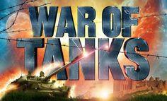 http://www.droiduj.cz/war-of-tanks/
