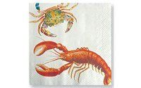 Michel Design Works Lobster Cocktail Napkins, Package of 20, 3-Ply by Michel Design Works, http://www.amazon.com/dp/B002K685JK/ref=cm_sw_r_pi_dp_VsT0qb04DYRTB