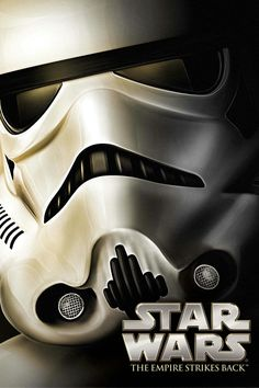Star Wars Artwork & Movie Posters #scififantasy #starwars #movieposters #movietwit #tvseries #artwork #Tvposters