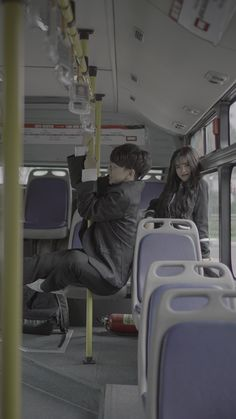 Ulzzang Couple, Ulzzang Girl, Couple Avatar, Social Media Books, Role Player, Feeling Special, Couple Pictures, Couple Goals, Relationship Goals