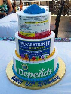 Women S 50th Birthday Cake Ideas 50th Birthday Woman