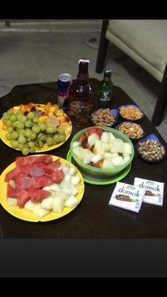 Cheese, Food, Instagram, Easy Food Recipes, Meal, Essen, Hoods, Meals, Eten