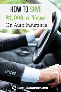 Quick Auto Insurance Quote Amusing Life Insurance For Smokers  Quick Car Insurance Quote  Pinterest . Decorating Inspiration