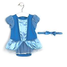 Cinderella - Kostüm-Baby Body-3-6 Monate (68)  http://www.meinspielzeug24.de/disney/cinderella-kostuem-baby-body-3-6-monate-68/   #BabyKleidung, #Cinderella, #Disney, #DisneyBaby, #Produkte