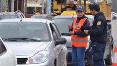 Programa para declarar vehículos y nuevas obras: Los que se presenten accederán a descuentos y beneficios municipales. #Salta #Descuentos…