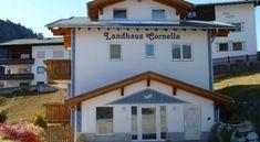 Landhaus Cornelia - 3 Star #Apartments - $100 - #Hotels #Austria #Berwang http://www.justigo.com/hotels/austria/berwang/landhaus-cornelia_38624.html