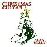 Guitar Christmas [CD]
