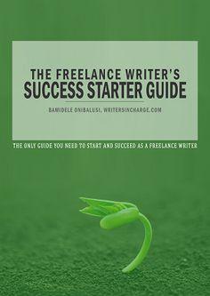 Freelance writers/poets/anyone!! Help plz :D?