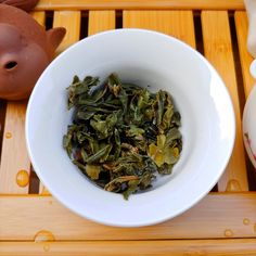 Gunung Green by Totealy - Tea Time, Me Time Instagram Giveaway, Types Of Tea, Me Time, Green Beans, Vegetables, Food, Tea Types, Essen, Vegetable Recipes