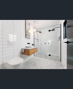 Property data for 162 Bastings Street, Northcote, Vic 3070. View sold price history for this house and research neighbouring property values in Northcote, Vic 3070