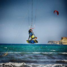 Gokceada Turkey - Information Windsurfing, Scuba Diving, Us Travel, Underwater, Travel Photos, Boat, Adventure, Holiday, Wanderlust