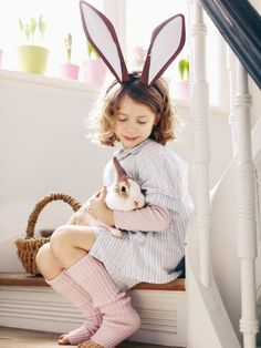 ♥✿◕‿◕✿ HAPPY EASTER ,my friends and followers,have a cheerful time and...hopefully sunny days ♥✿◕‿◕✿