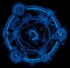 magic portals - Google Search