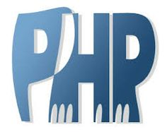 Convert .xsd file into array in PHP