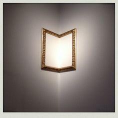Yoko Ono - War Is Over If You Want It exhibition @ MCA, Sydney Yoko Ono, Fluxus, Famous Artists, Artist Art, Display Ideas, Sydney, Wall Lights, War, Artwork