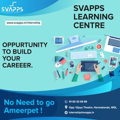 Svapps Software Training Institute Specialize in Web Development Courses in Kazipet. We Provide you the Best PHP Courses in our Corporate Institute Hanamkonda. Design Jobs, Web Design, Apply For Internship, Training Certificate, Software, Training Courses, Get The Job, Problem Solving, Web Development
