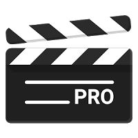My Movies Pro Movie & TV Collection Library 2.24 APK Patched  Apps Lifestyle