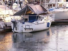delphinus catalina 22 camping ideas simple catalina 22 galley for google search