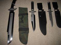 http://www.therpf.com/attachments/f24/predators-royce-costume-jack-crain-predator-machete-sheath.jpg-52588d1304673798