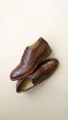 47 Best Oxfords & Lace Ups images Dress sko, sko  Dress shoes, Shoes