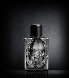 アバクロ 香水  Abercrombie & Fitch Woods 香水-アバクロ 通販 ショップ-【I.T.SHOP】 #ITShop