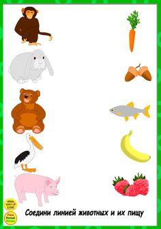 Фотографии Очень Важный Канал для детей и их родителей – 37 альбомов English Games For Kids, Spanish Class, Speech Therapy, Snoopy, Album, Books, Homeschooling, Special Education, Animals