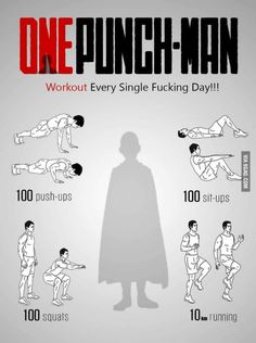 the true ultimate workout - Imgur