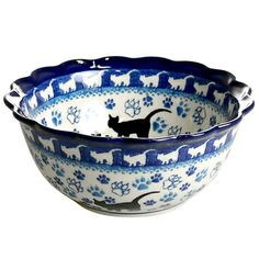 This bowl is a must-have!