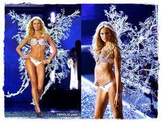 Karolina Kurkova 2006, Hearts on Fire Diamond Fantasy Bra $6.500.000 Fantasy Bra, Fire Heart, Victoria Secret Fashion Show, Bikinis, Swimwear, Victoria's Secret, Hearts, In This Moment, Diamond