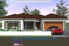 Free 3 Bedroom House Plans - √ 16 Free 3 Bedroom House Plans , House Plans Building Plans and Free House Plans Floor Round House Plans, Tuscan House Plans, Guest House Plans, Free House Plans, Three Bedroom House Plan, Colonial House Plans, Simple House Plans, Family House Plans, Cottage House Plans