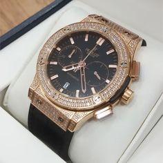 VipSaat Gold Watch, Rolex Watches, Vip, Accessories