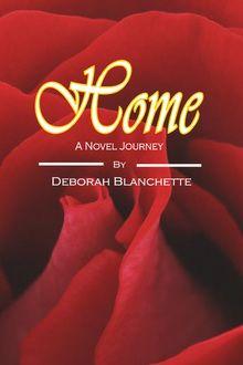 Book by Deborah, La Grange Novels, Journey, Books, Barn, Libros, Book, The Journey, Book Illustrations, Fiction