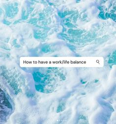 How are you doing with work-life balance with your business during the summer? ⠀ Doing well or having some struggles? ⠀ I struggled with work/life balance for a long time and still catch myself every now and then needing to sit down and figure out my schedule. It is definitely a process, something that doesn't happen overnight. ⠀ If this is you, swipe right for some tips to create balance in your life. Happy Friday, Happy Week End, Happy Mom, Happy Summer, Summer Sun, Tips And Tricks, Saint Tropez, Outside World, Personal Trainer