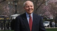 Nearly two months into the Trump administration, the IRS commissioner House Republicans once threatened with impeachment remains on the job.