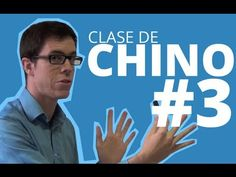 Curso de Chino #3 - Time For Excellence - YouTube