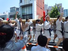 tanabata festival misawa 2015