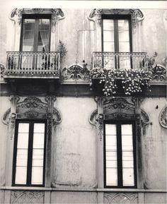 Casa Marano