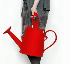 watering-can-purse-etsy