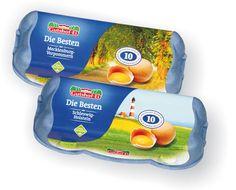 Verpackung für Eier - Hledat Googlem