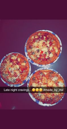 Late Night Cravings, Night Food, Snap Food, Food Snapchat, Comfort Food, Food Humor, Food Cravings, Diy Food, Food Pictures