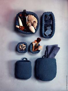 Badrum | IKEA Livet Hemma – inspirerande inredning för hemmet