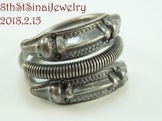 Ring A free jewelry box is included with all orders. Sterling Jewelry, Sterling Silver, Norwegian Vikings, Jewelry Box, Vintage Jewelry, Norway Viking, Viking Jewelry, Unique Rings, Coin Purse