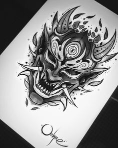 I genuinely am keen on the shades, outlines, and depth. - I genuinely am keen on the shades, outlines, and depth. This really is a good tattoo design if you -
