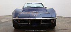 1969 Chevrolet Corvette for sale 100892336