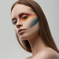 Creative Beauty Portrait Photography — RichPointofView Modern runway beauty and makeup ideas for Kate Beavis Your Vintage Life, vintage Beauty Make-up, Beauty Hacks, Beauty Solutions, Beauty Tips, Makeup Art, Eye Makeup, Makeup Ideas, Makeup Contouring, Fairy Makeup