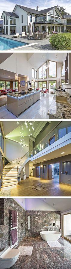 Licht & Beleuchtung Stehlampen Dynamisch 2019 Moderne Einfache Wohnzimmer Stehlampe Moderne Minimalistischen Schlafzimmer Boden Lampe Vertikale Nordic Kreative Led Lampen Und Verdauung Hilft