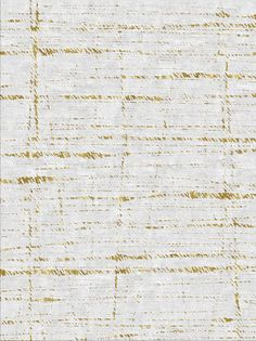 Linear Texture-Stone-Madison Lily Rugs