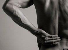 Acupressure, Acupuncture, Massage For Men, Back Pain Remedies, Massage Benefits, Health Benefits, Good Mental Health, Massage Therapy, Alternative Medicine
