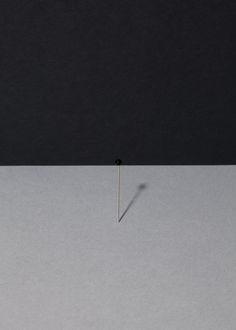"krista van der niet - ""'Seven pins & one match""' #stilllife #pic #photo #contemporary #contemporaneo  #colors #stilllife #pic #photo #contemporary #contemporaneo  #colors  #picof #stilllife #still #contemporary #photographer #photo #followme"