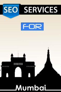 SEO Services - Mumbai
